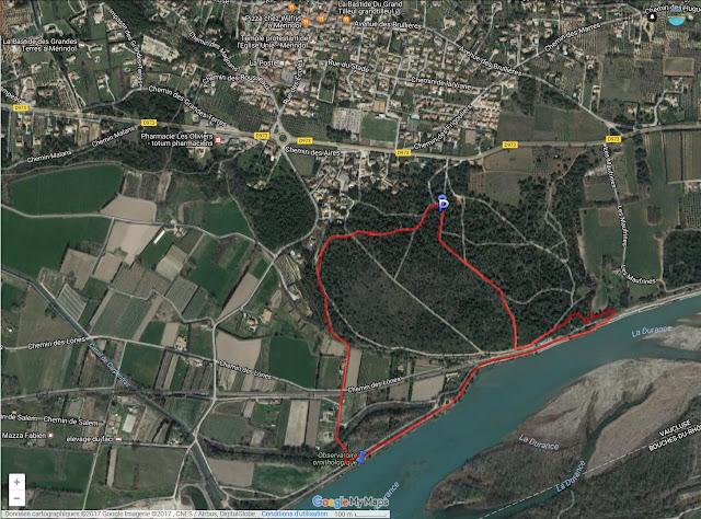 https://maps.google.fr/maps/ms?msid=215379301268667582286.0004dab716cce86e1e3a9&msa=0&ll=43.745584,5.210481&spn=0.009378,0.021136