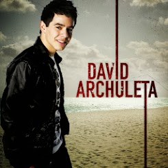 Chord Gitar David Archuleta - You Can