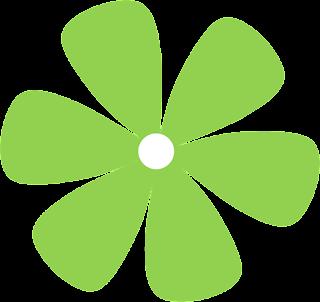 Flowers clipart 62c