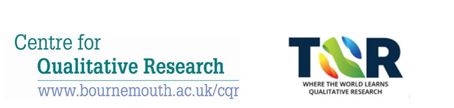 شراء الأوراق البحثية على الانترنت رخيصة أسطورة الحدود والمجاورة المواطنين