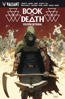 https://nuevavalquirias.com/book-of-the-death.html