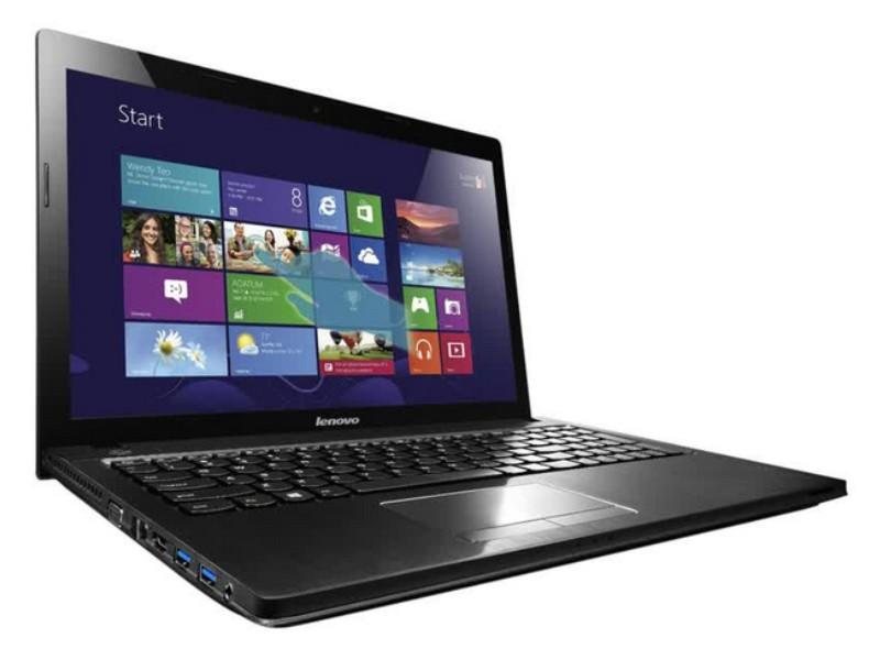 Harga Laptop Lenovo Dibawah 2 Juta