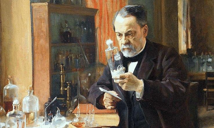 Biografi Robert Koch, Dokter dan Ahli Bakteri Peraih Nobel