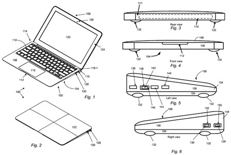 Diagram Of Macbook Air, Diagram, Free Engine Image For