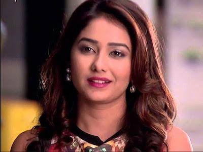 Biodata Leena Jumani berperan sebagai Tanushree Dasgupta atau Tanu