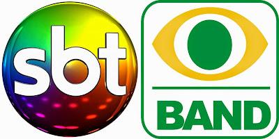 Resultado de imagem para população reclama do sinal de TV em Ubatã