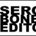 """SERGIO BONELLI EDITORE presenta """"LE VIE DEI MESTIERI"""" Il secondo volume di UT di CORRADO ROI e PAOLA BARBATO"""