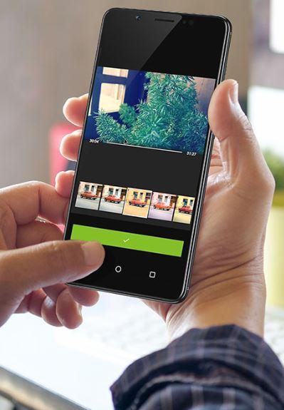5 Aplikasi Android Yang Akan Membuat Ponsel Semakin Canggih