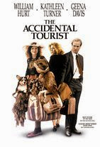 Watch The Accidental Tourist Online Free in HD