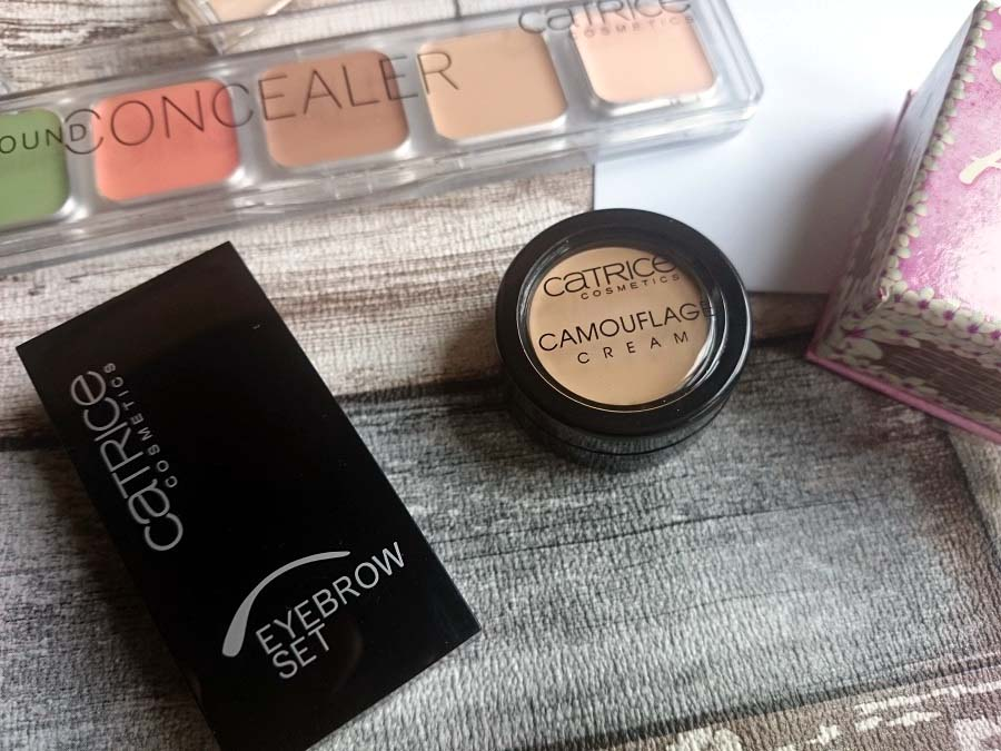 Catrice Cosmetics, online, NI, beauty blog, lifestyle blog, meaghers pharmacy
