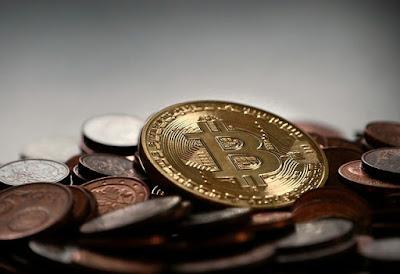 Kumpulan Mining bitcoin gratis tanpa deposit,dengan cara mendapatkan gratis dan cepat otomatis setiap 5 menit penghasil terbanyak BTC dan Altcoin