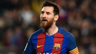 Video Gol Barcelona vs Real Sociedad 3-2