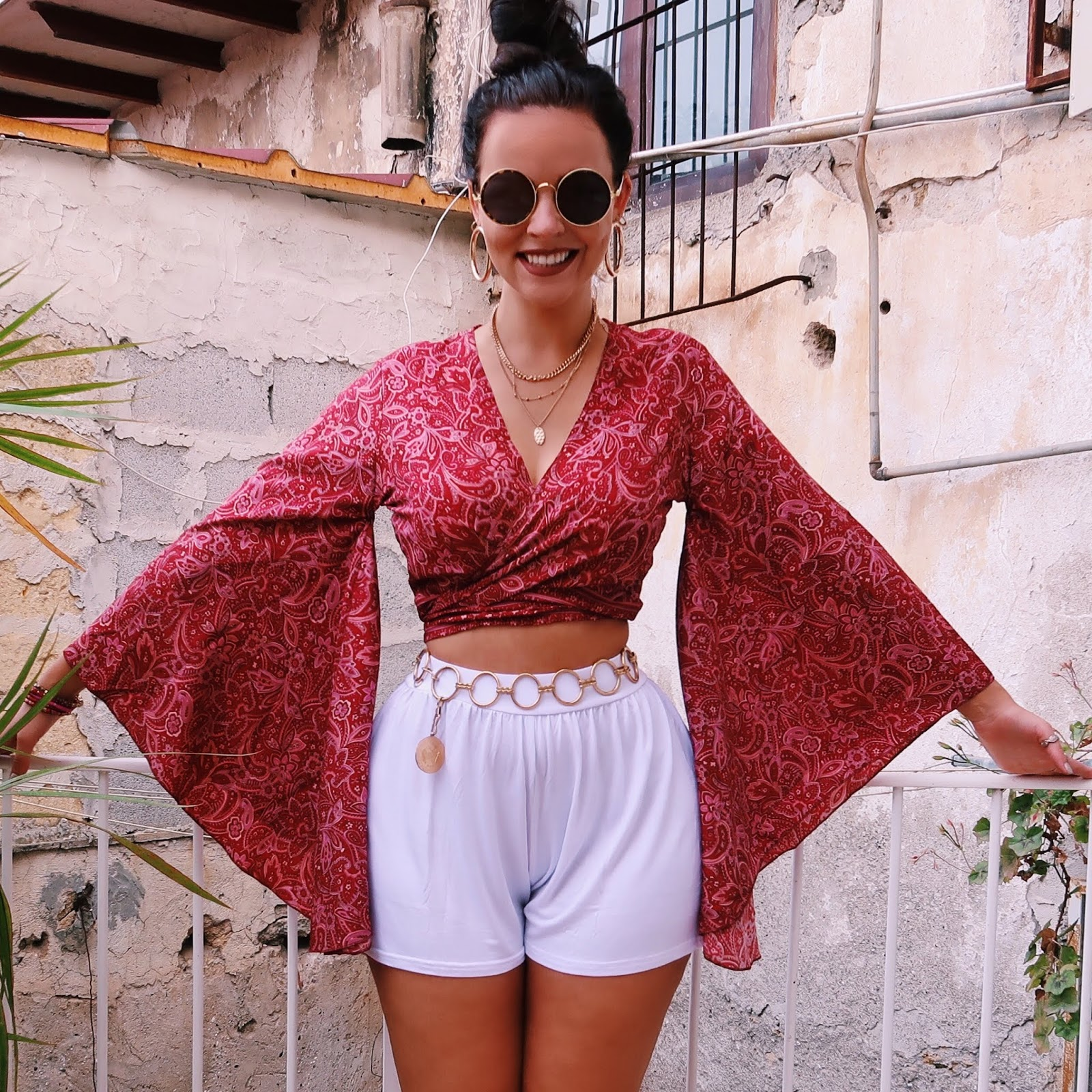 bohemian-festival-outfit