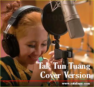 Kumpulan Cover Lagu Tak Tun Tuang Mp3 Terbaru 2017 Full Rar