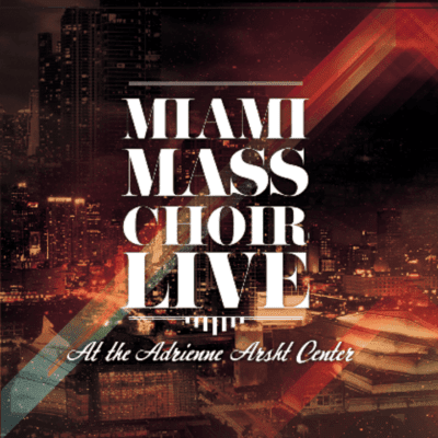 Video: Good News Miami – Mass Choir Ft. Latin Christian Music
