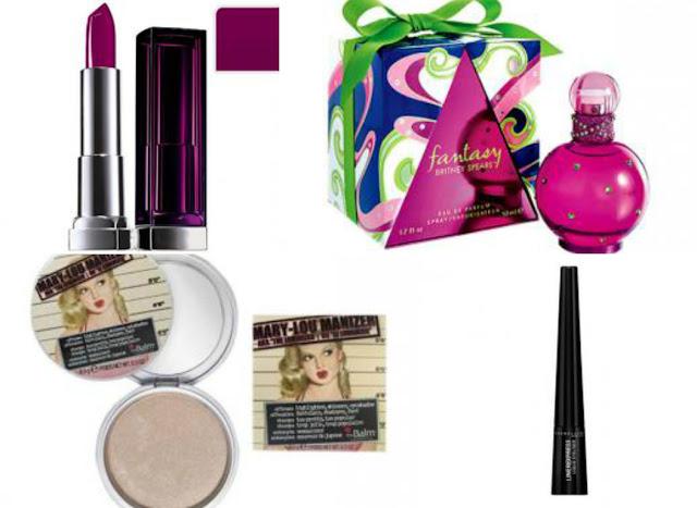 MagazinEstiling loja de beleza online