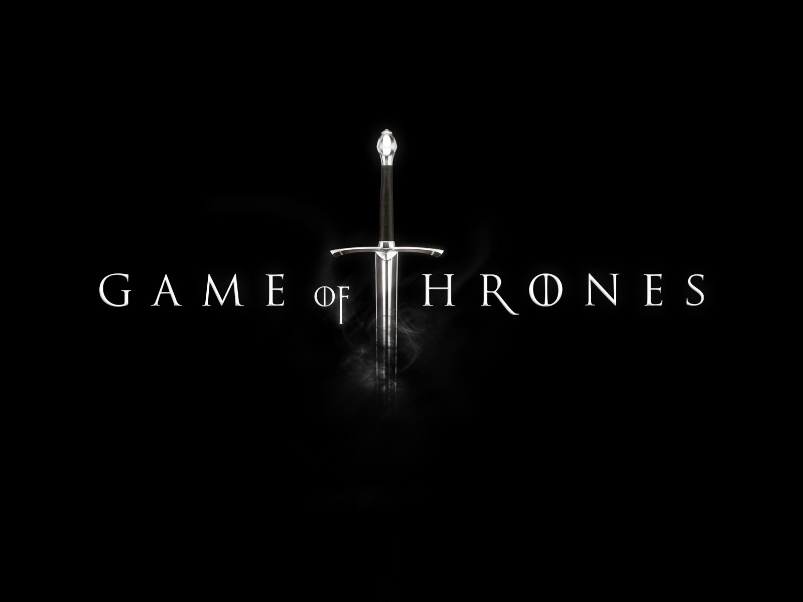 Barbie Hd Wallpapers Free Download Game Of Thrones Hd Wallpapers Wallpaper202