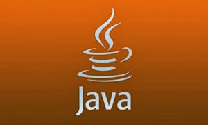 تحميل برنامج جافا للكمبيوتر برابط مباشر Download java for pc free
