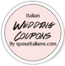 Wedding Coupons