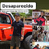 """Caso """"Sandro Rico"""" duas pessoas acusadas de envolvimento no crime foram presas ontem"""