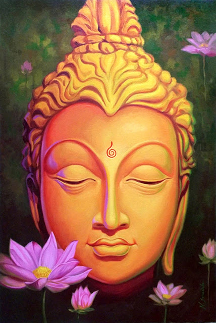 Đạo Phật Nguyên Thủy - Kinh Tiểu Bộ - Trưởng lão Anna-Kondanna