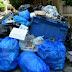 Συναγερμός στο ΚΕΕΛΠΝΟ για τα σκουπίδια - Οδηγίες προστασίας της δημόσιας υγείας