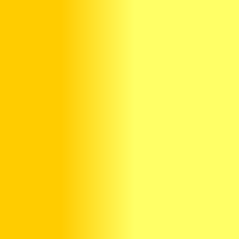 maya 39 s world i me myself yellow yellow dirty fellow. Black Bedroom Furniture Sets. Home Design Ideas