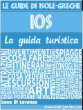 Guida di Ios Grecia pdf ebook