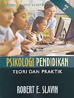 AJIBAYUSTORE  Judul Buku : Psikologi Pendidikan – Teori Dan Praktik Edisi Kesembilan Jilid 2