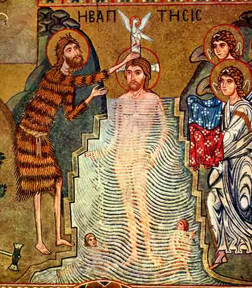 an analysis of the virgin mary in the gospel of luke Commentary on the gospel of luke  miracle in bethlehem luke 1:26-38 mary : beautiful motherhood luke 1:26-56 mary:the virgin mother.