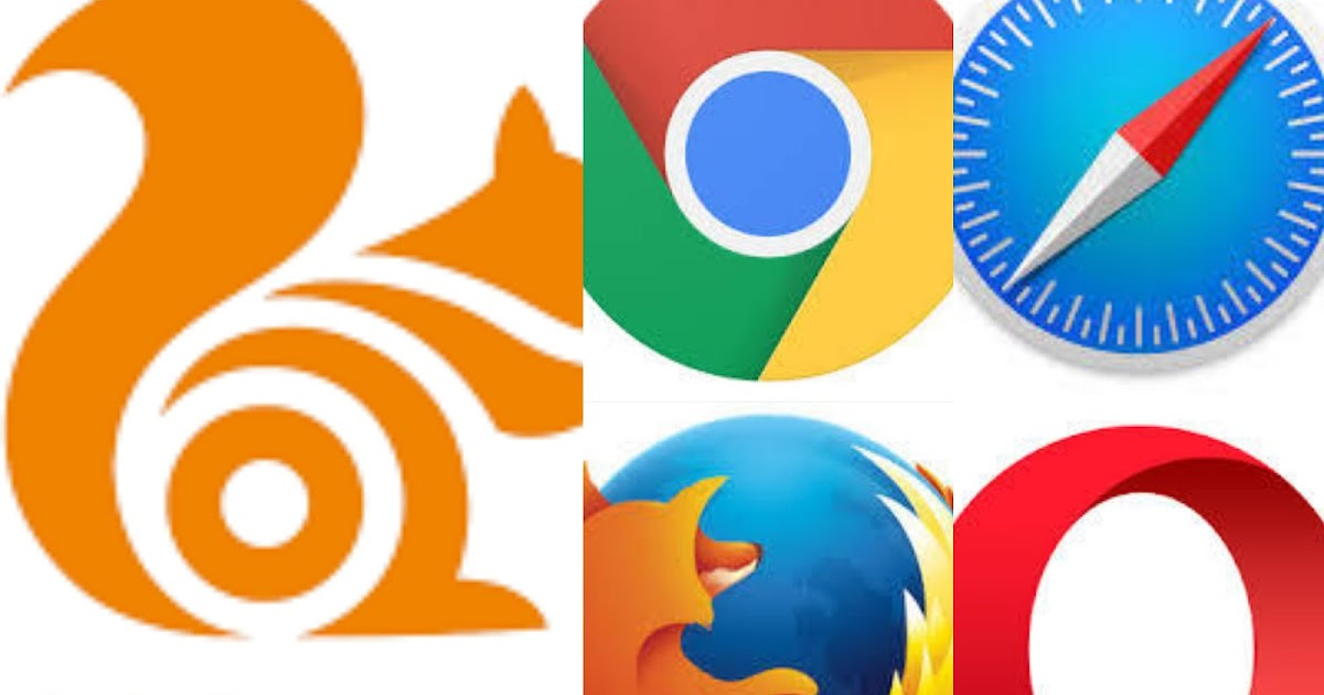 how to increase laptop download speed google chrome