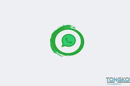 Cara Mengetahui Siapa Yang Membaca Chat Kamu di WhatsApp