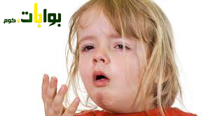 خلطة لعلاج التهاب اللوزات الحاد وإلتهاب البلعوم و الرشح و السعال