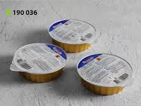 Combustibil Vascos Chafing Dish, Pret Combustibil Chafing Dish, Prezentare si Servire Bufet, Horeca