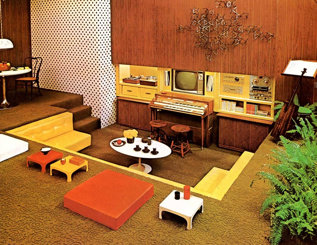 retro vintage modern hi fi retro hi fi. Black Bedroom Furniture Sets. Home Design Ideas