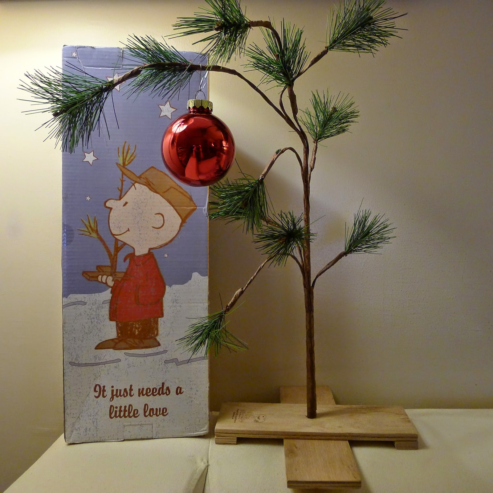 but among all the christmas cds that we have there is one cd thats always on repeat mode and its a charlie brown christmas by the vince guaraldi
