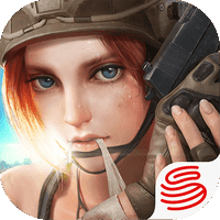 RULES OF SURVIVAL APK + OBB v1.12