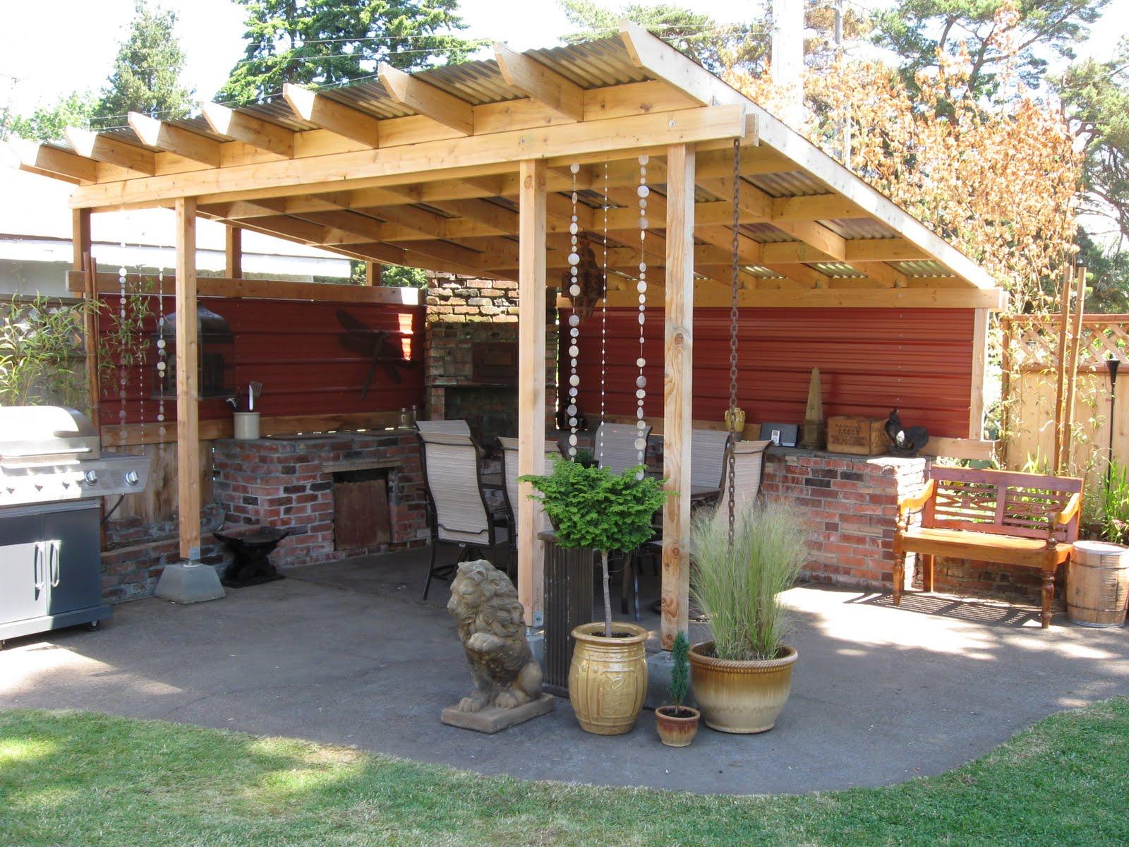 joanie u0027s in the garden seattle tilth u0027s chicken coop urban farm tour