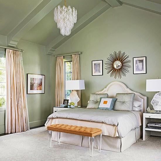 Modern Furniture: 2014 Amazing Master Bedroom Decorating Ideas on Amazing Bedroom  id=22497