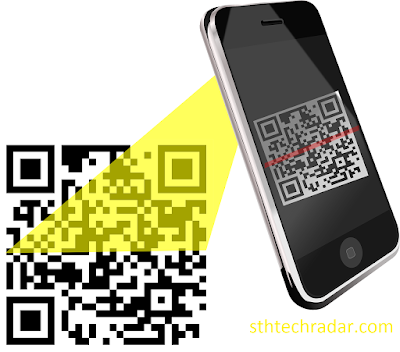 What is QR Code and How to Generate QR Code? Hindi me Jane.