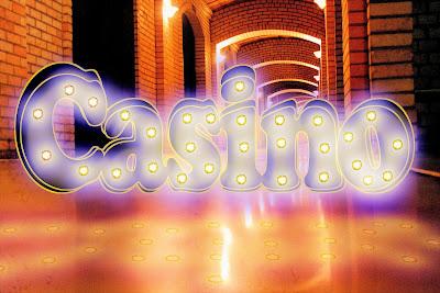 Online-casino-starten