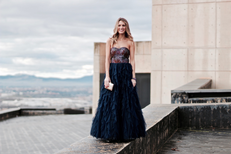 fashionbloggers pamplona