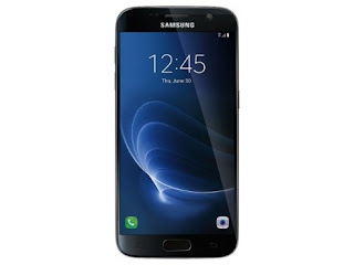 Samsung Galaxy S7 SM-G930F Android 7.0 Nougat (Norway) Stock Rom Download