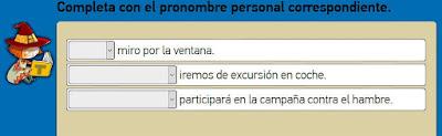 http://bromera.com/tl_files/activitatsdigitals/Tilde_5_PA/Tilde5_p069_act3_46/index.html