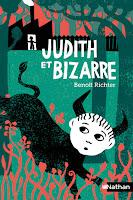 http://antredeslivres.blogspot.fr/2018/03/judith-et-bizarre.html