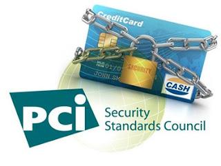 Publicada nueva versión PCI DSS v3.2