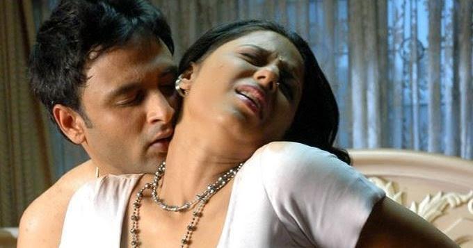 Free Desi Blue Films 116