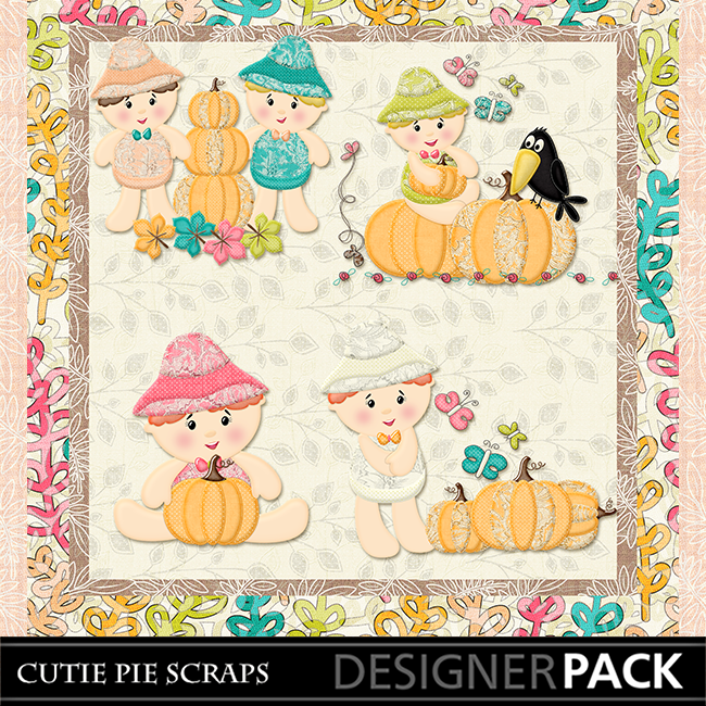 http://www.mymemories.com/store/display_product_page?id=PMAK-CP-1511-96204&amp%3Br=Cutie_Pie_Scrap