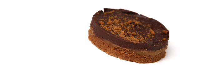 https://le-mercredi-c-est-patisserie.blogspot.com/2013/05/tartelettes-speculoos-caramel-au-beurre.html