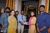 Sundeep Kishan Movie Launch-thumbnail-7